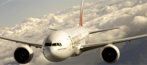 Emirates to launch new daily service to Fort Lauderdale