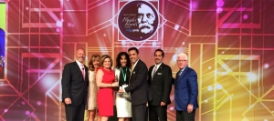 2016 Florida tourism industry awards announced