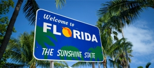 85 million tourists visited Florida during first 9 months of 2016